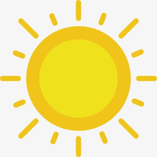 Dessin du soleil le soleil le soleil png et psd dadice - Dessin du soleil ...
