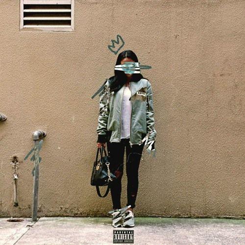 BNJMN x Krs. x Dutchboy ~ What I Like by Film Noir on SoundCloud