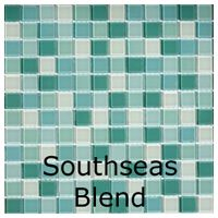 Terra Blends Glass Mosaic Tile 1x1 Inch Mosaic Glass Glass Mosaic Tiles Mosaic Tiles
