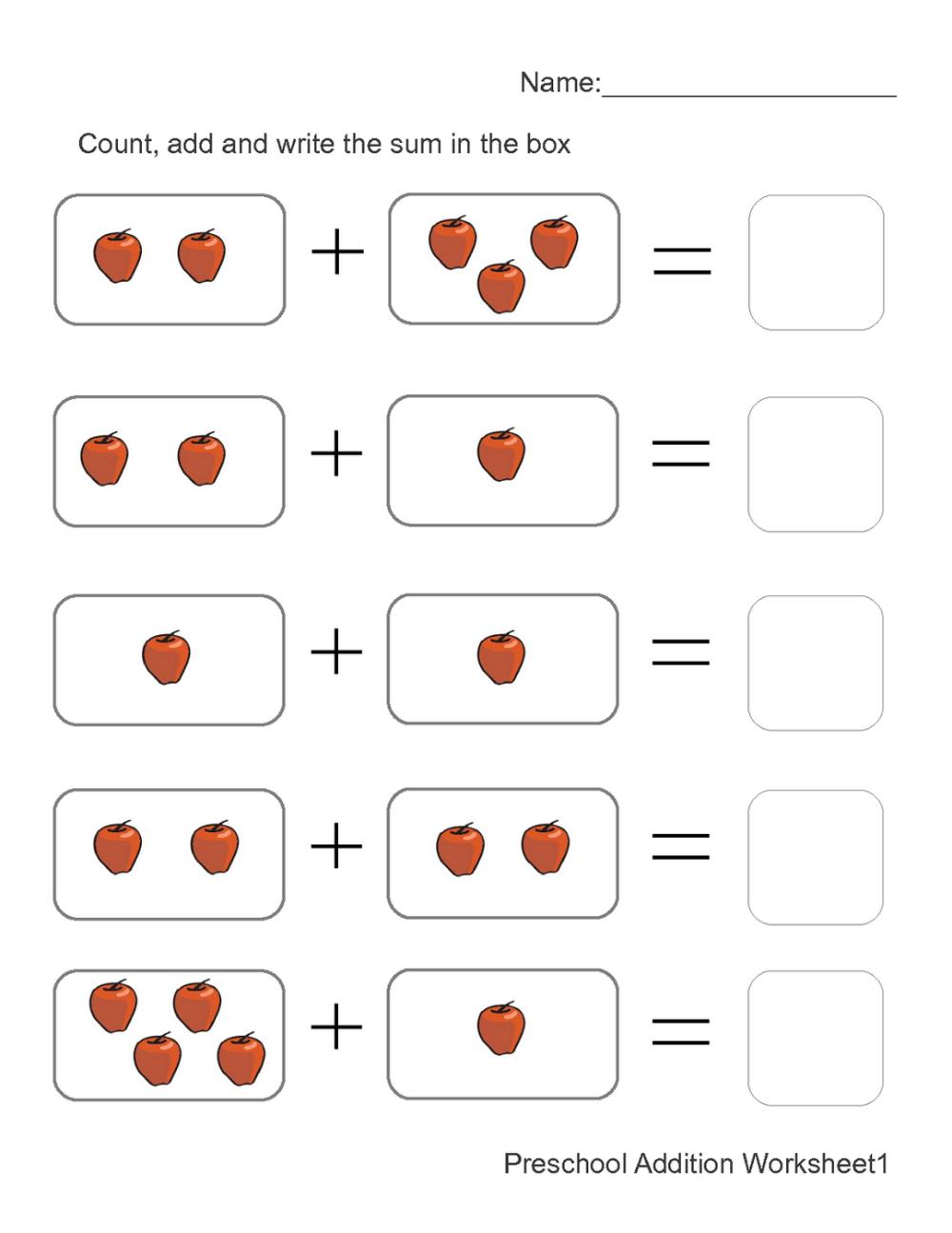 Image Result For Kumon Math Free Printable Worksheets Kumon Math Kumon Worksheets Math Worksheets