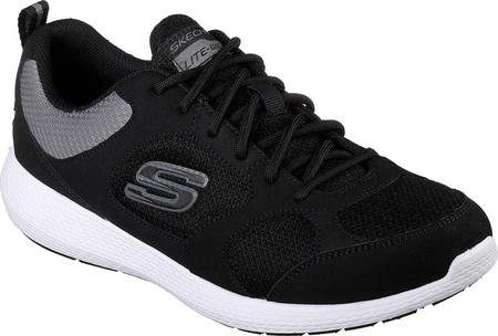 29824b7a862ff Skechers Kulow Highholt Sneaker   Products   Sneakers, Skechers ...