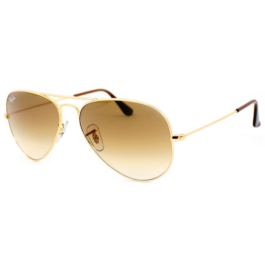 Pin de La Jousy en Sunglasses | Pinterest | Ray ban aviador, Marcos ...