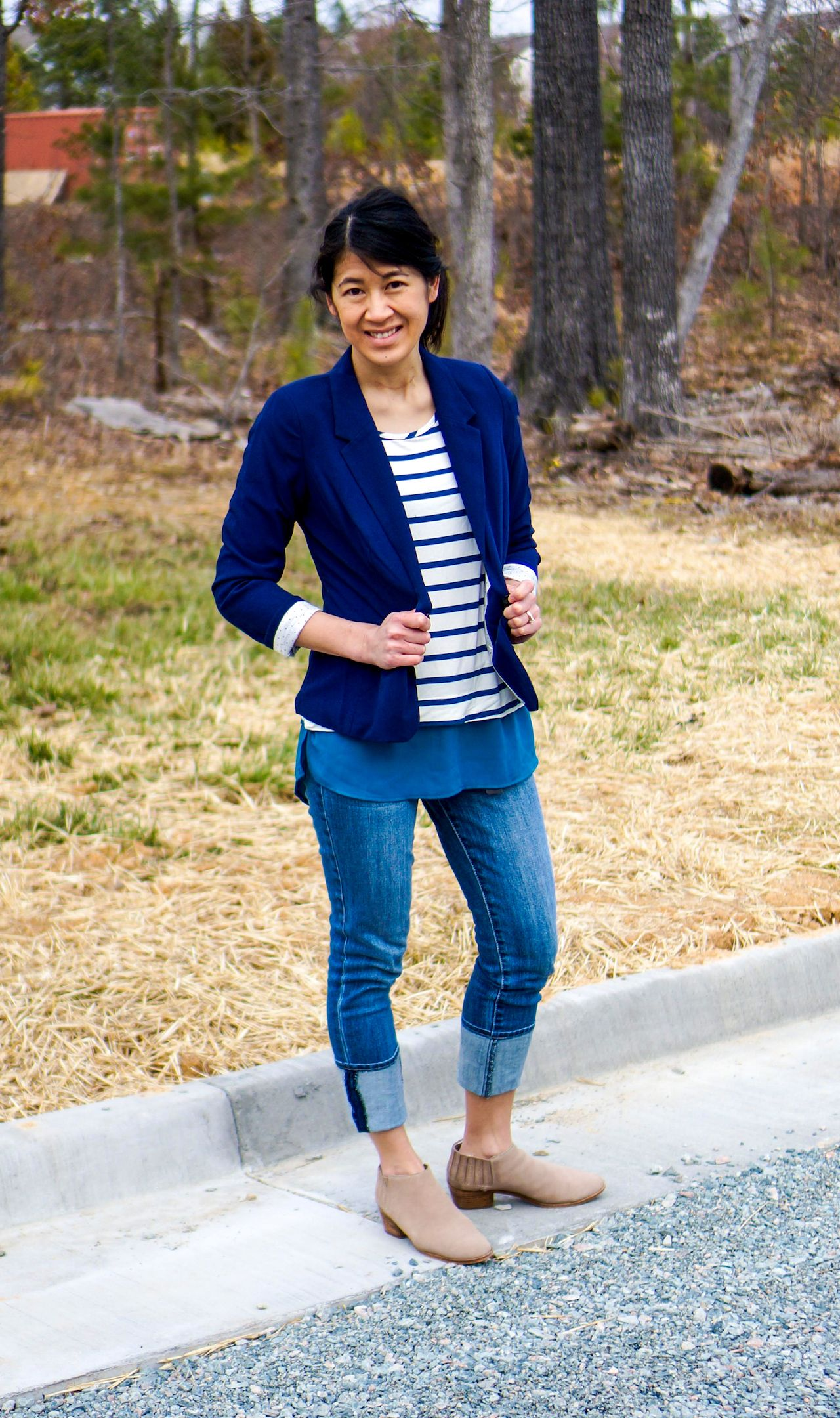 0c90012df3e6 Stitch Fix March 2016 Review  8 and a Giveaway