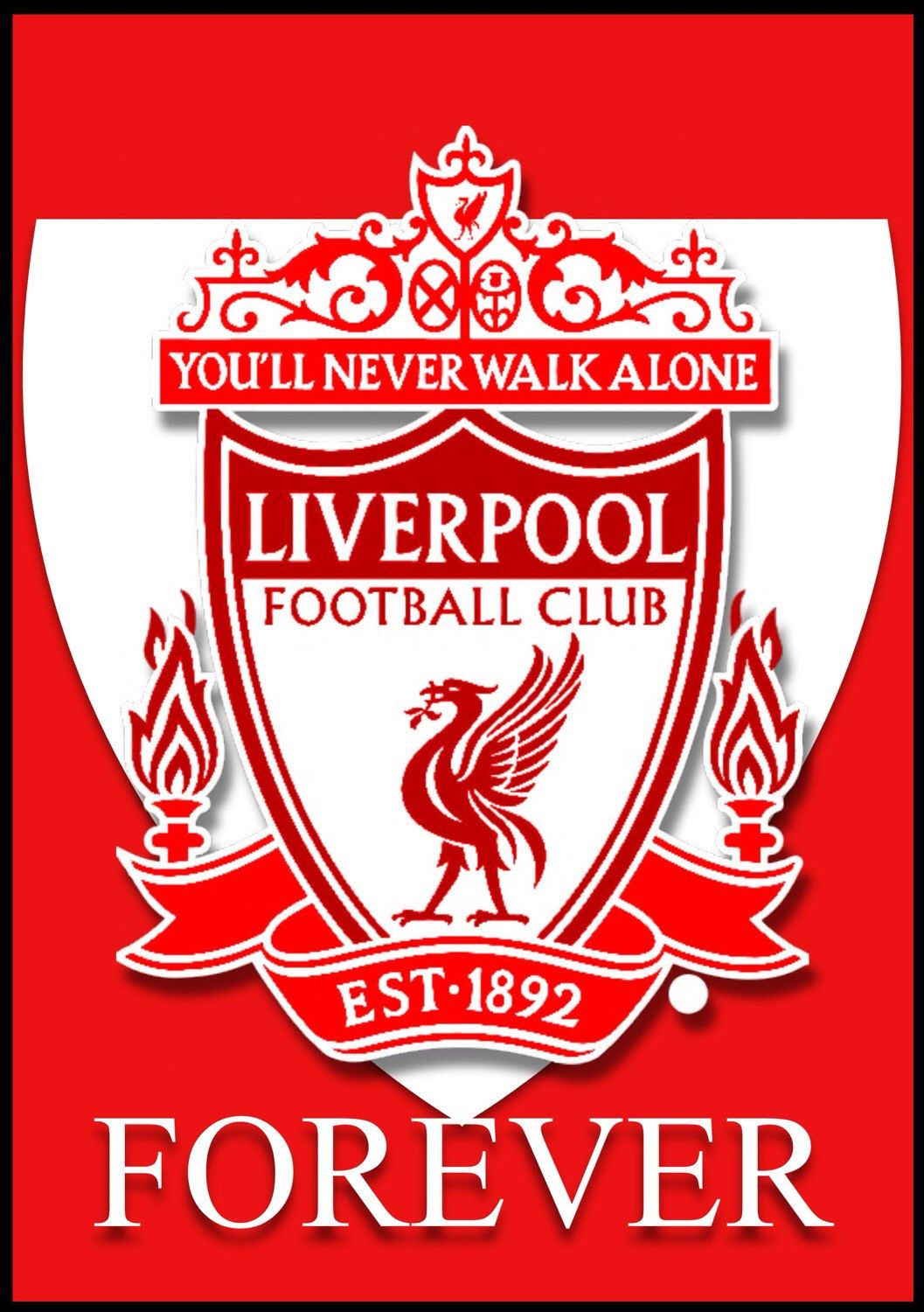 Pin On FOREVER LIVERPOOL