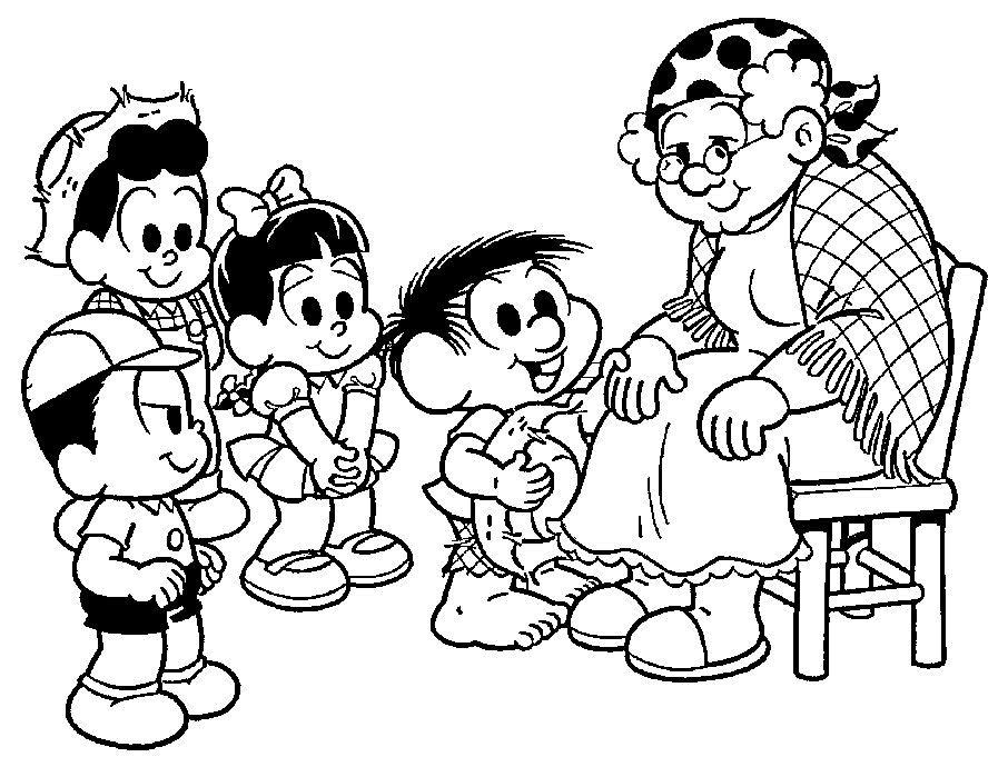 Familia Do Humberto Desenho Dia Das Criancas Atividades De Familia Geografia Para Criancas