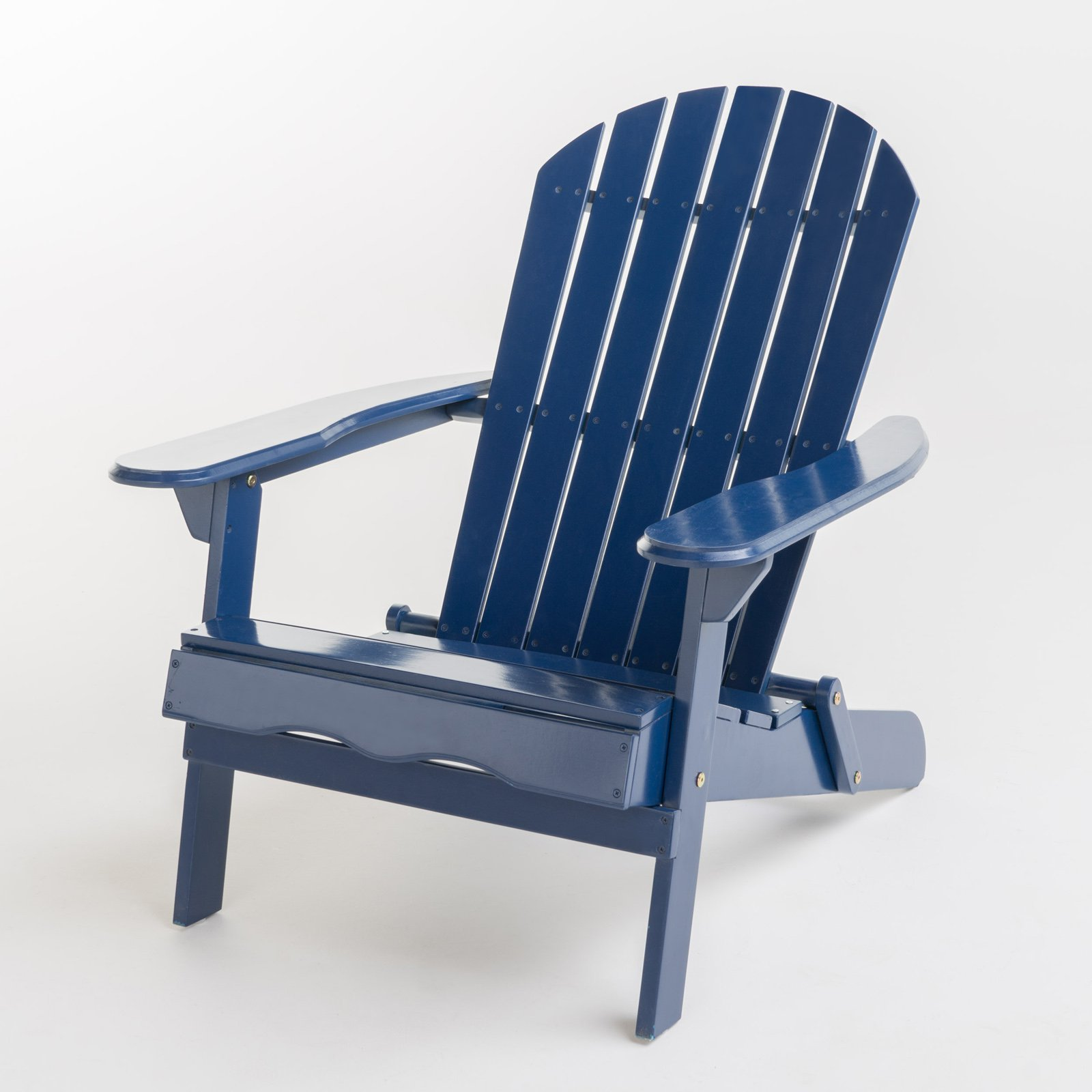 Backyard Chairs Outdoor Foldable Adirondack Chair In 2019 Products Wood