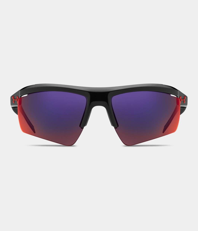 7658f3530f UA Core 2.0 Multiflection™ Sunglasses