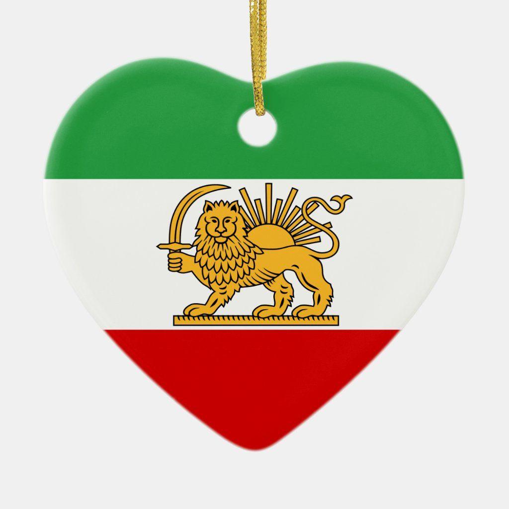Pin On Persian Army
