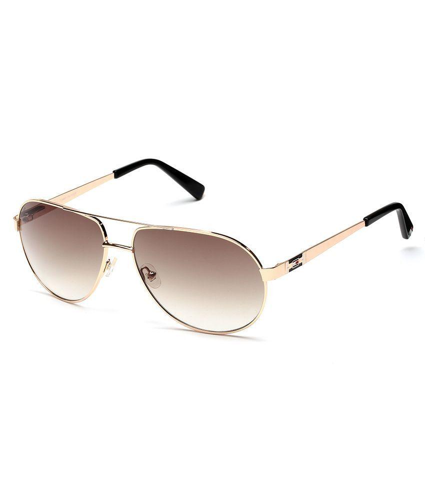 630dd8007bc50 16 Amazing tommy Hilfiger Sunglasses Men Inspiring Ideas - tommy hilfiger a  line dress
