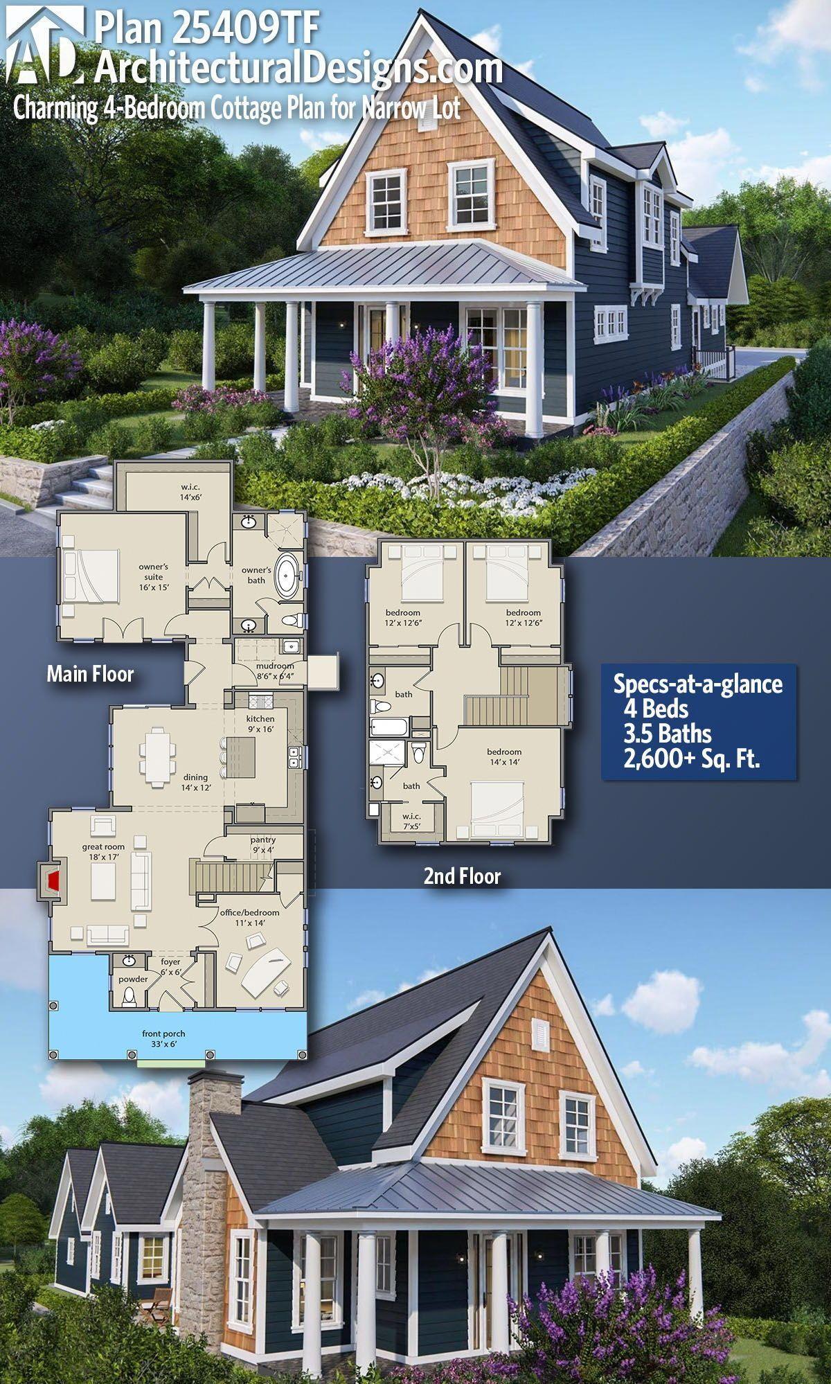 This Excellent Photo Is Certainly An Inspiring And Marvelous Idea Beachcottage Cottage Plan Farmhouse Cottage Plans House Floor Plans