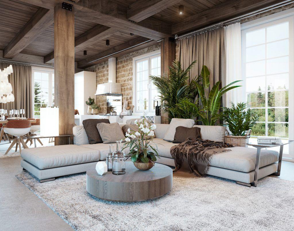 Photo of 2 Häuser im mediterranen Landhausstil – Home Sweet Home