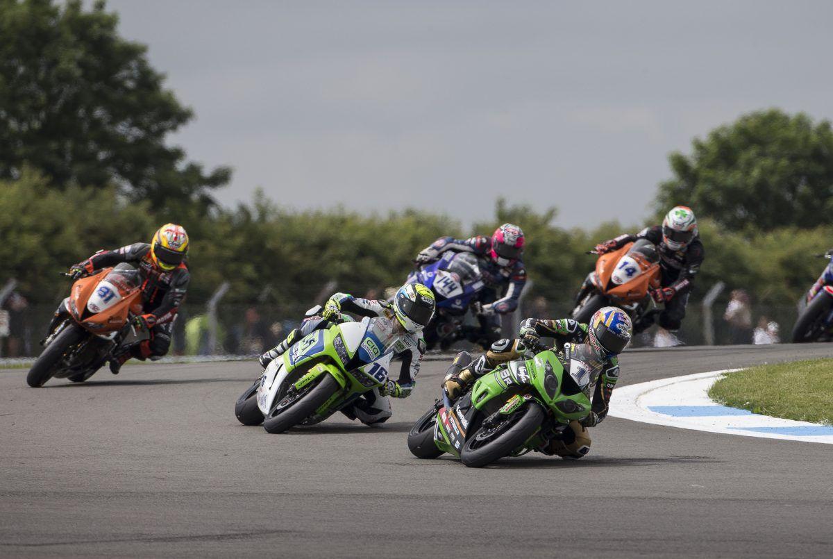 Sofuoglu imparável antes da ronda de Misano do WSSPhttps://www.motorcyclesports.pt/sofuoglu-imparavel-da-ronda-misano-do-wssp/