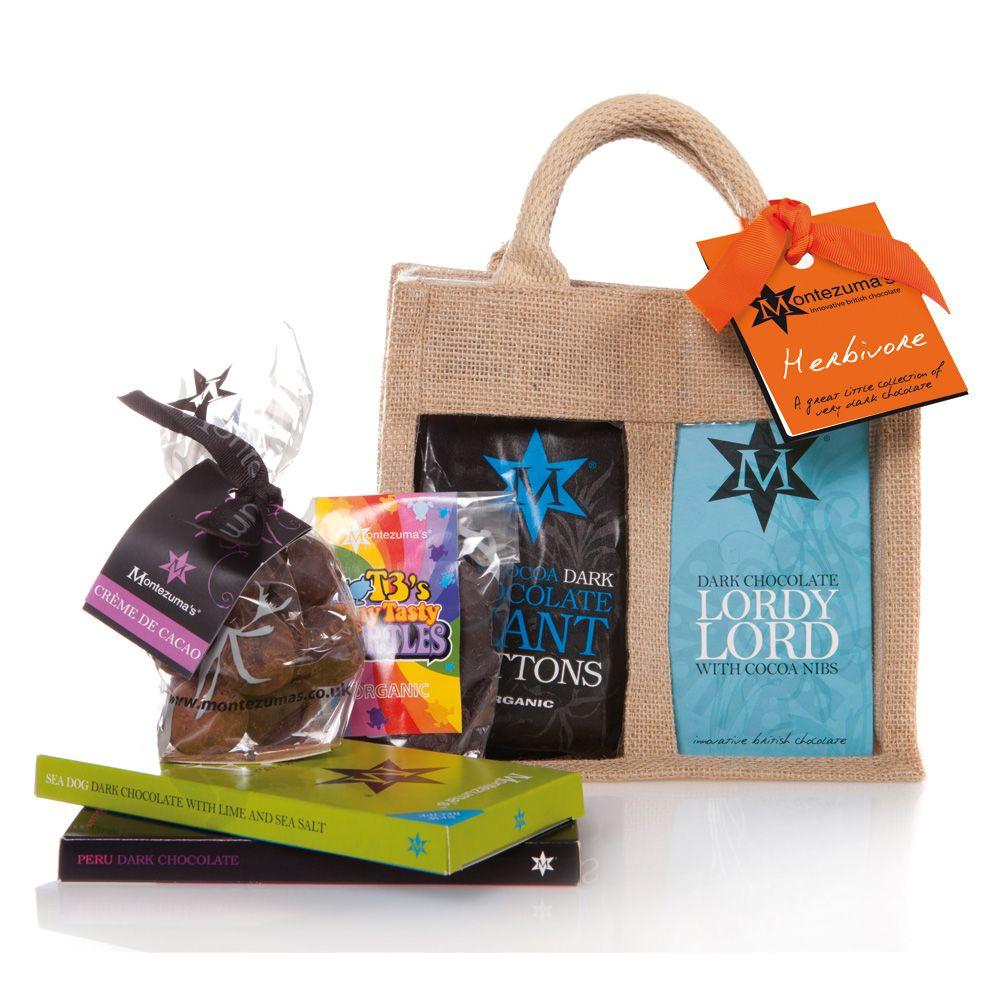 Montezuma S Direct Ltd Chocolate Gifts Chocolate Christmas Chocolate