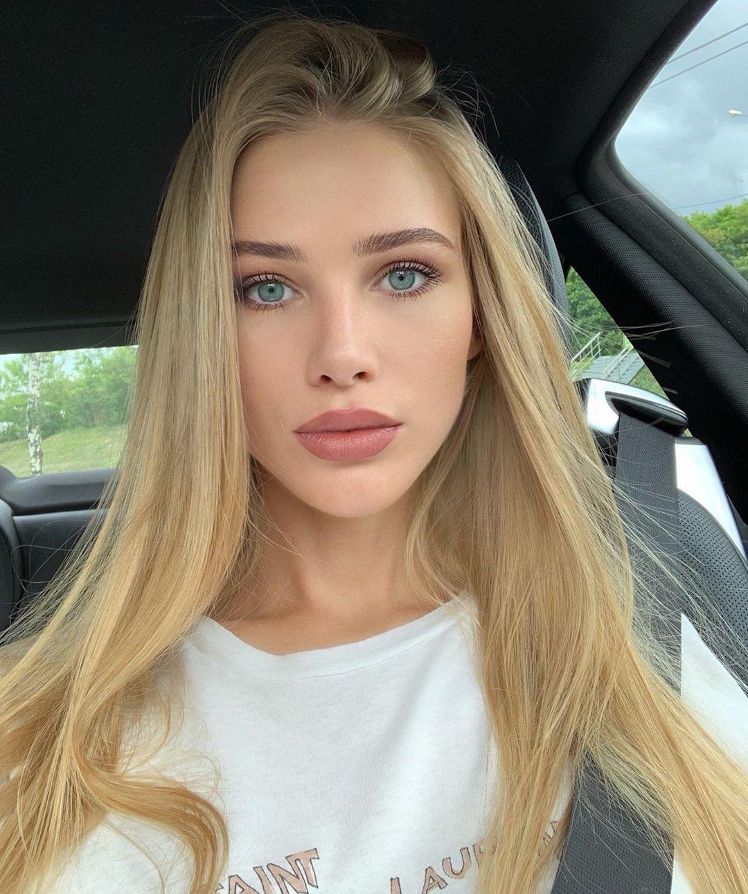 Alena Kryukova On Instagram Prezhde Chem Podumat Ploho Podumaj Horosho