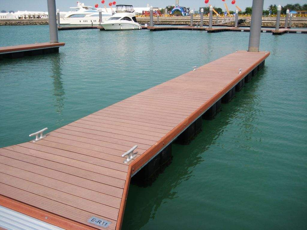 how to build a waterproof wpc deck,price of flooring