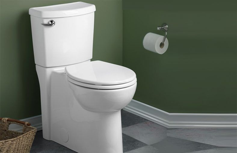 American Standard Cadet 3 Review Worth The Investment Dual Flush Toilet Toilet Design American Standard
