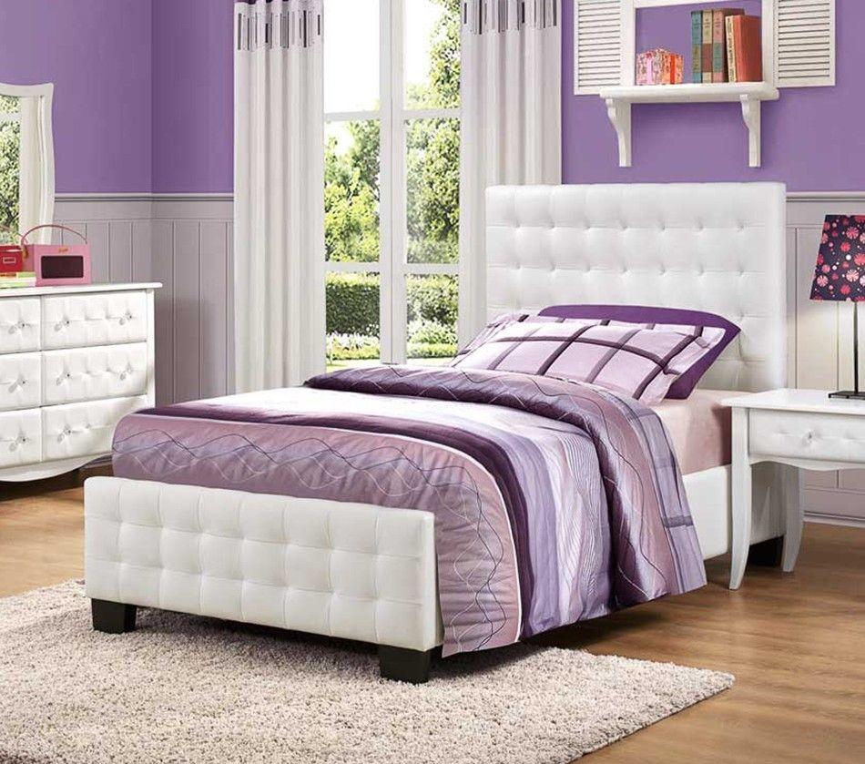 Gracie Oaks Queen Standard Configurable Bedroom Set