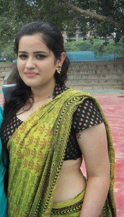 Mumbai desi girls