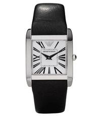 Часы наручные Armani AR2049