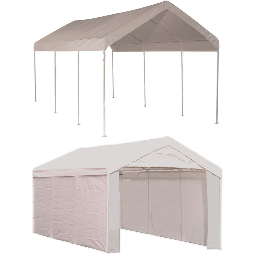 It S A Canopy And A Fully Enclosed Shelter In 1 Muebles Colgantes Carpa Toldo