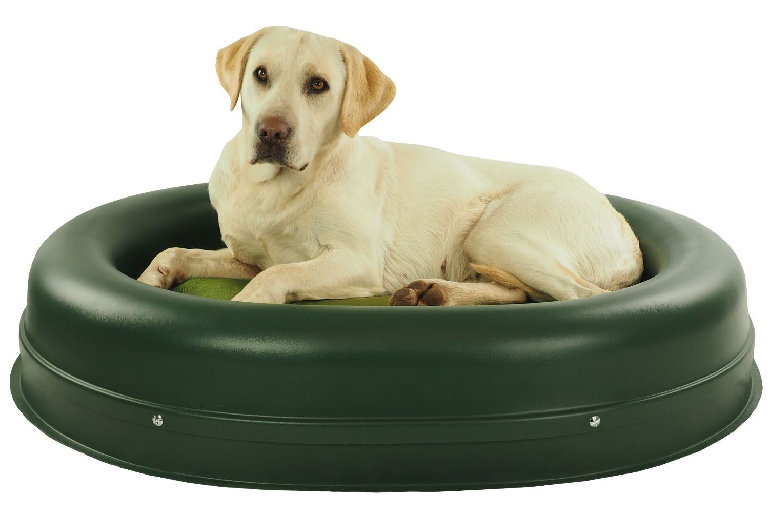 Dog Beds From Tuffies View And Purchase Our Luxury Dog Beds Chew Proof Dog Bed Nest Dog Bed Tough Dog Beds