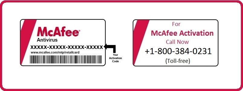 How Does Mcafee Antivirus Software Perform Software Security Online Dangers Web Security