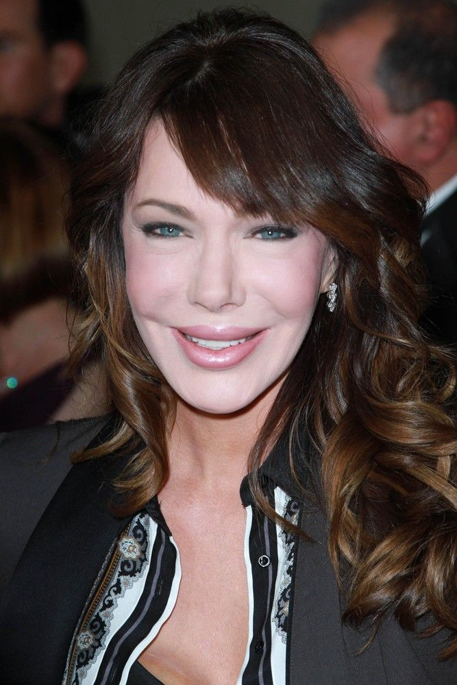 hunter tylohunter tylo 2016, hunter tylo instagram, hunter tylo young, hunter tylo, hunter tylo 2015, hunter tylo facebook, hunter tylo imdb, hunter tylo photos, hunter tylo net worth, hunter tylo son, hunter tylo son's death, hunter tylo 2014, hunter tylo twitter, hunter tylo figlio morto, hunter tylo before and after, hunter tylo plastische chirurgie, hunter tylo hot, hunter tylo daughter, hunter tylo figli, hunter tylo surgery