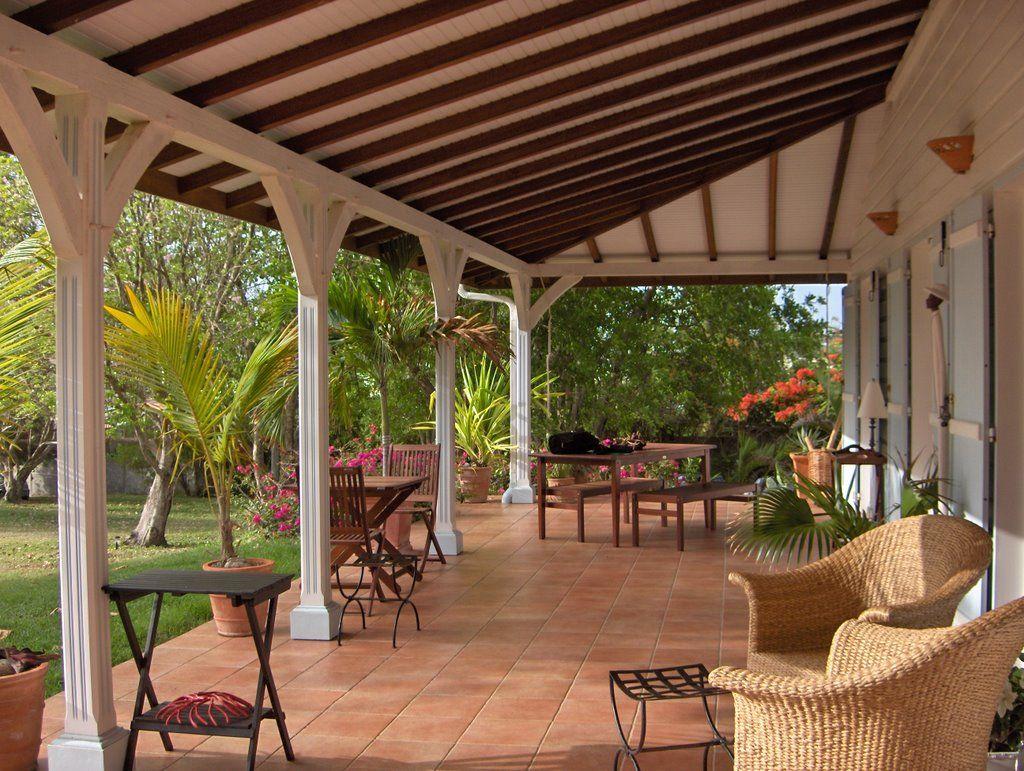 Epingle Par Michel Traverse Sur Architecture En 2019 Caribbean