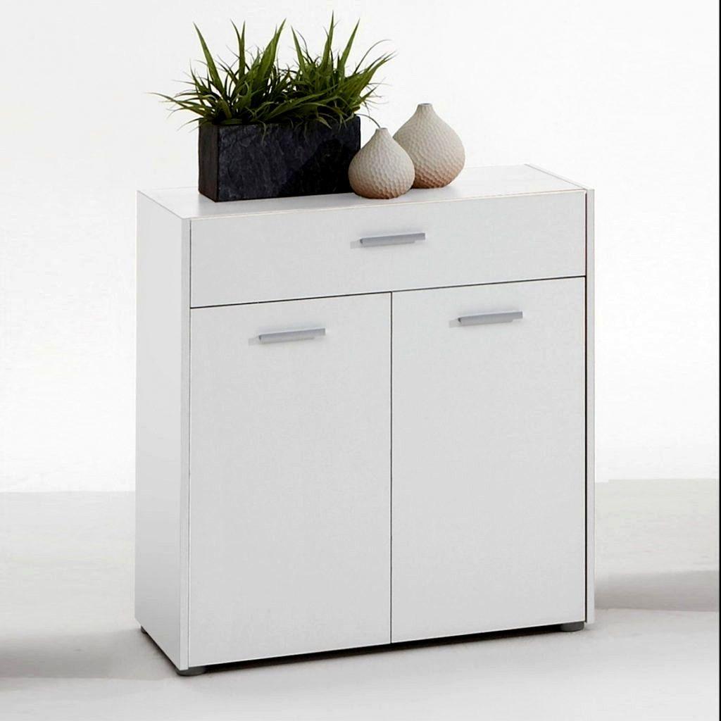 Miomare Badezimmerkommode Weiß Wohnzimmer Wandgestaltung - Sideboard badezimmer