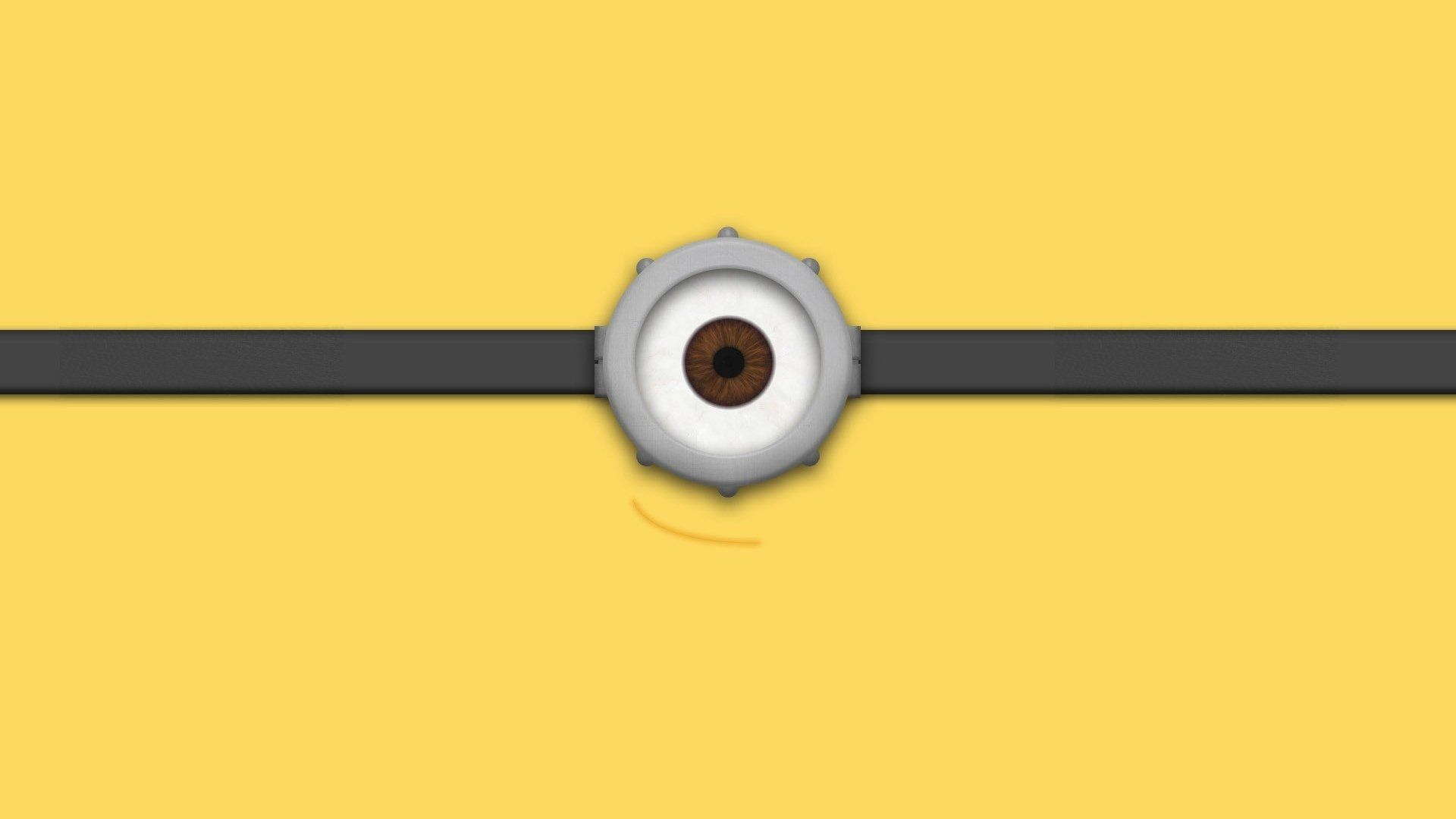 17 Best Ideas About Wallpapers De Minions On Pinterest Wallpaper