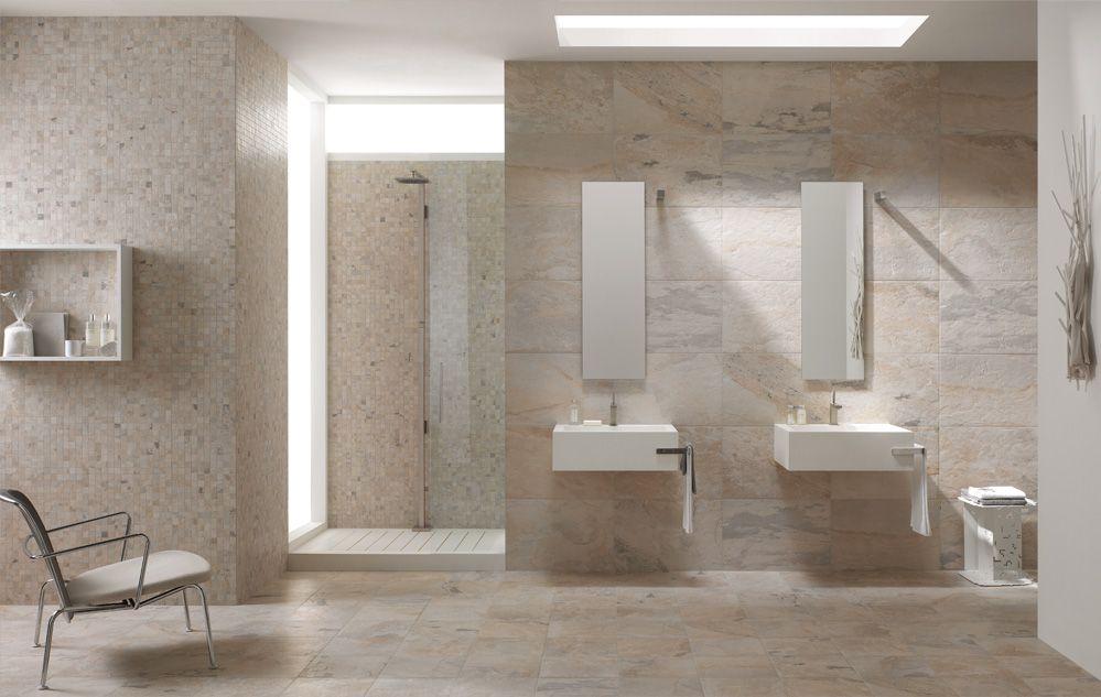 comment choisir son carrelage de salle de bains art