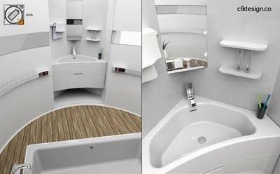 Mueble Lavabo Esquinero.Muebles Para Lavabos Esquineros Modernos Google Search