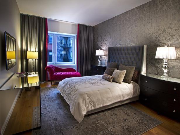 Diy Network Bedroom Ideas Custom Inspiration Ideas