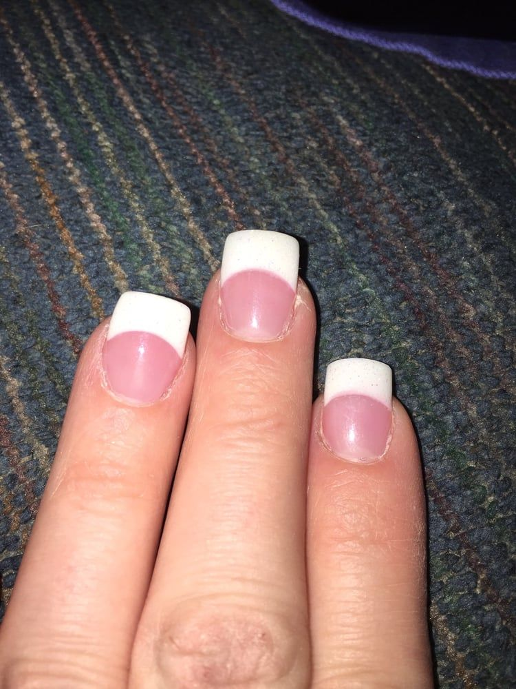 Photo of Nail V. Angel - Clackamas, OR, United States. My gorgeous ...