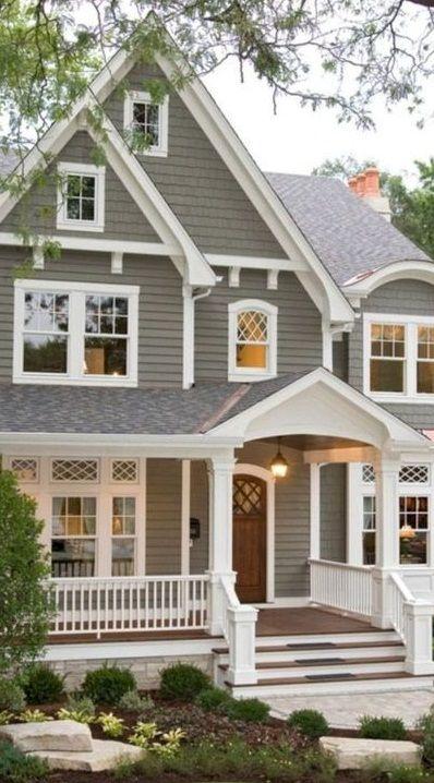 Exterior Paint Colors 2019 House Paint Exterior Best Exterior House Paint Exterior Paint Colors For House