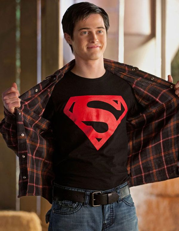 Pin On Dc Superboy Joshua orpin is on facebook. pin on dc superboy