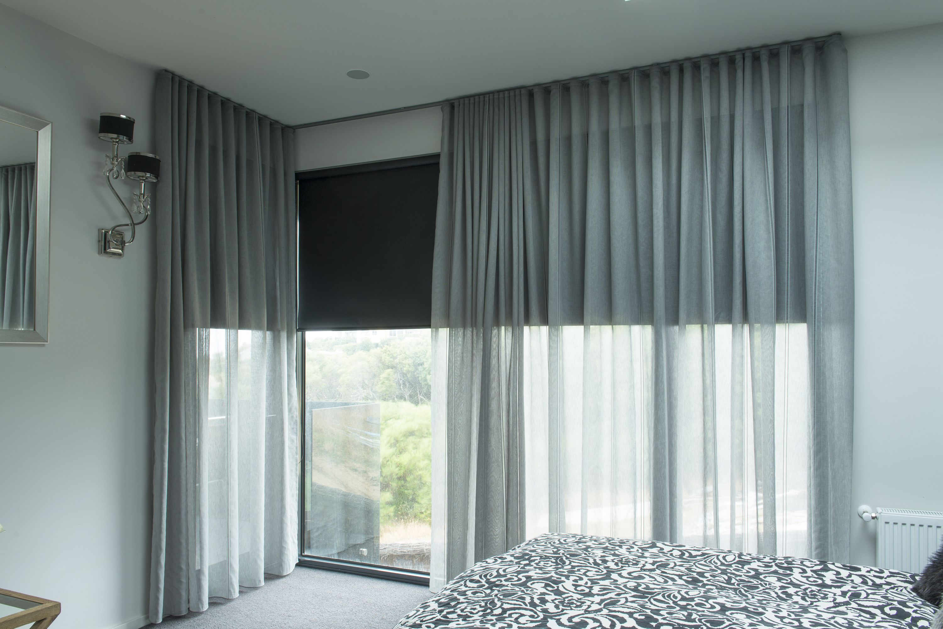 decoration blinds pictures and curtains net long marvelous together ideas