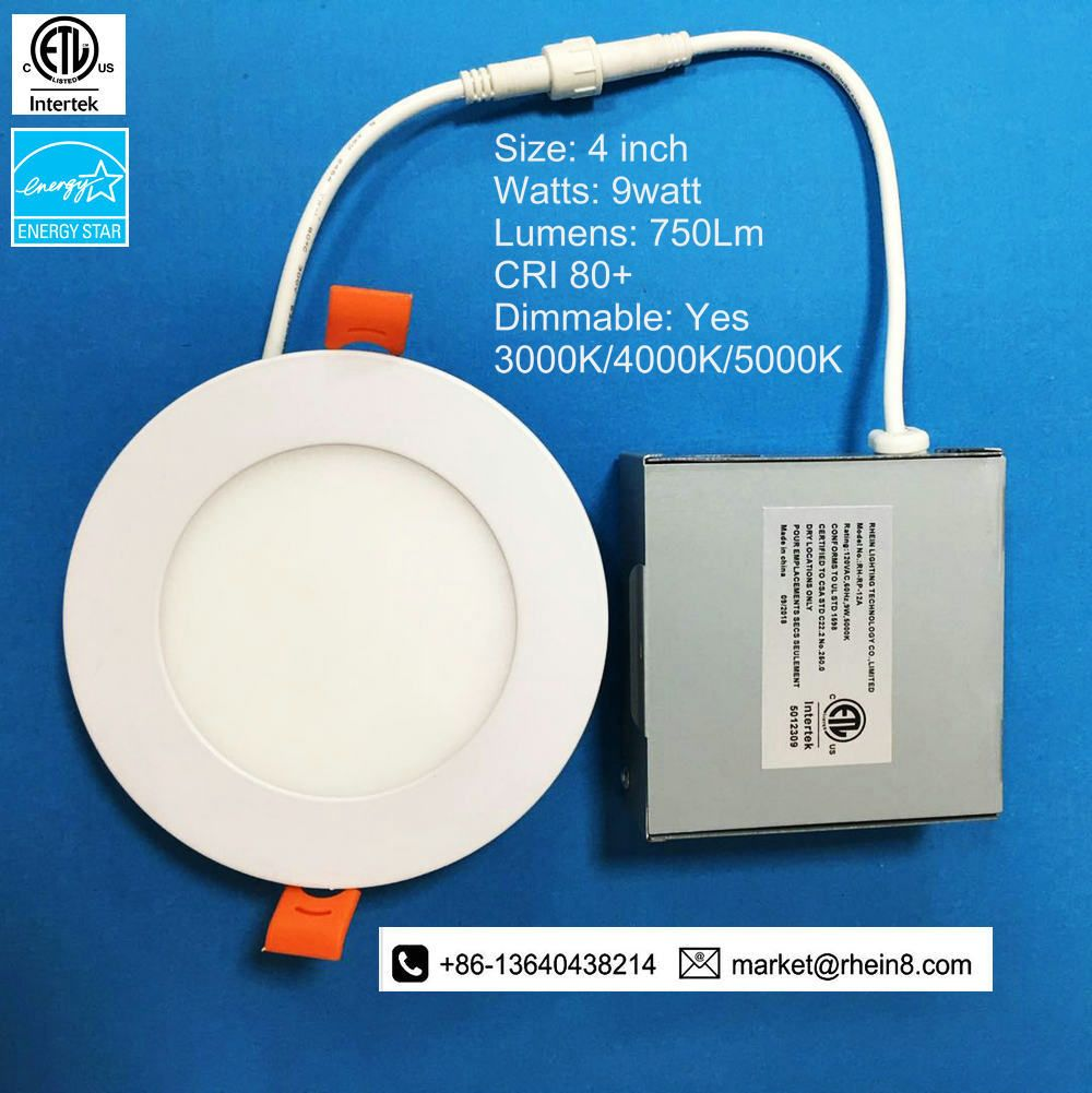 Mr Leon Hu Rhein Lighting Technology Co Ltd Phone Whatsapp 86 13640438214 Skype Wechat Huliboled Http Www Led Panel Light Led Panel Led Strip Lighting