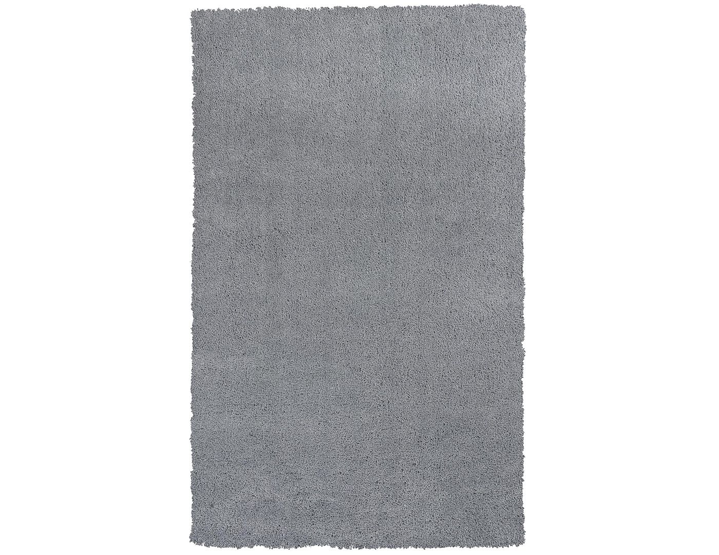Grey Bliss Area Rug