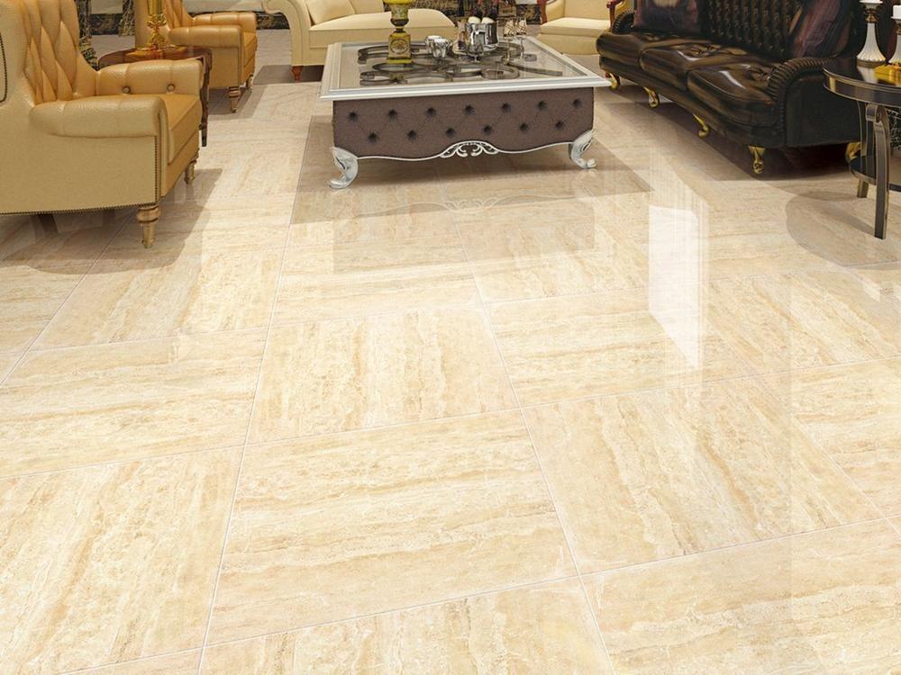 body ceramic tile floor decor