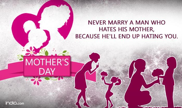 Design stunning web banner ads | Happy mothers, Banners and Web banners