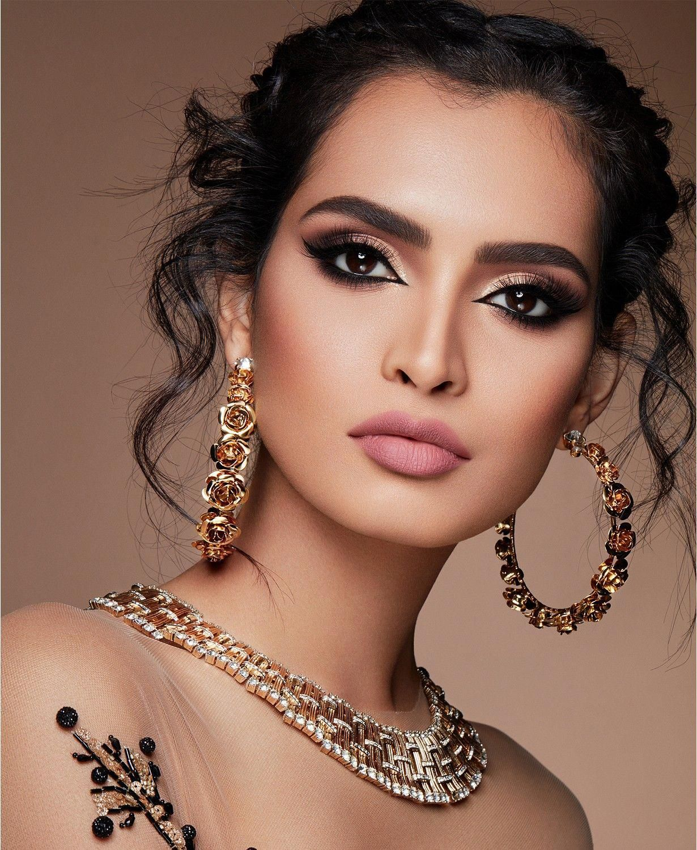 Soft Glam Eye Shadow Palette in 2020 Wedding makeup