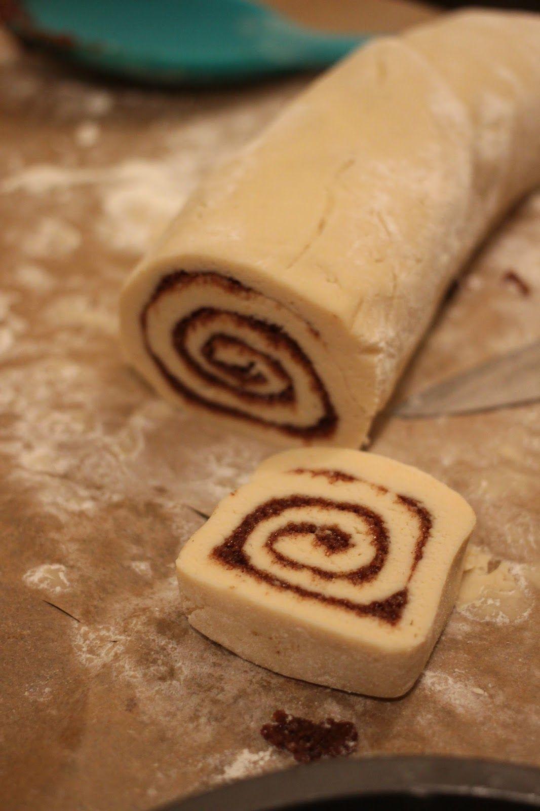 Gluten Free Cinnamon Buns Recipe   thelotusgurl