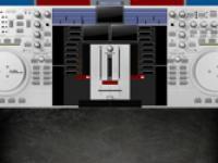 Vestax Vci 100 Virtual Dj 8 Software