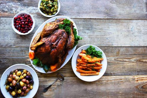 Restaurants Serving Thanksgiving Dinner 2020 Near Me In 2020 Thanksgiving 2020 Thanksgiving Dinner Take A Meal