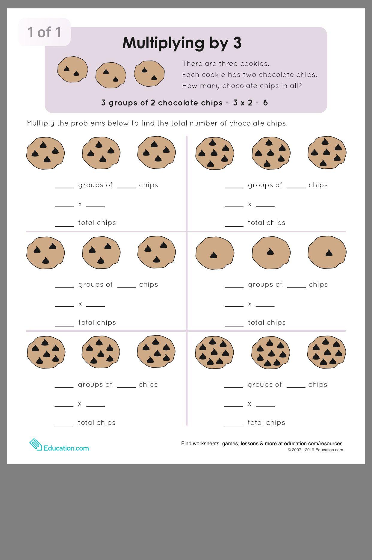 Pin By Olivia Pittman On Math