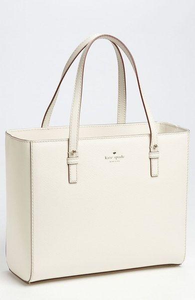 831d743206d Kate Spade Bags  Christmas  gifts (Kate Spade Handbags