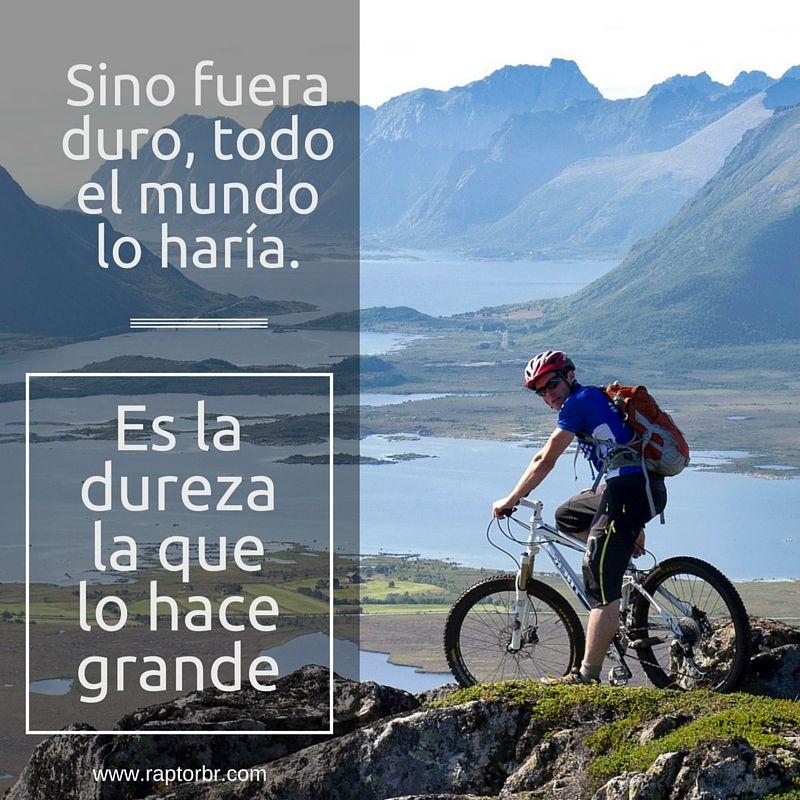Imagen Relacionada Quotes Pinterest Mtb Cycling And Bicycling