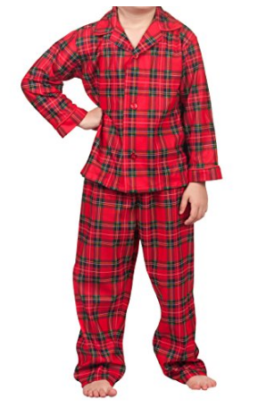 American Made Holiday Clothing For Kids Boys Christmas Pajamas Boys Christmas Outfits Jumpsuits For Girls