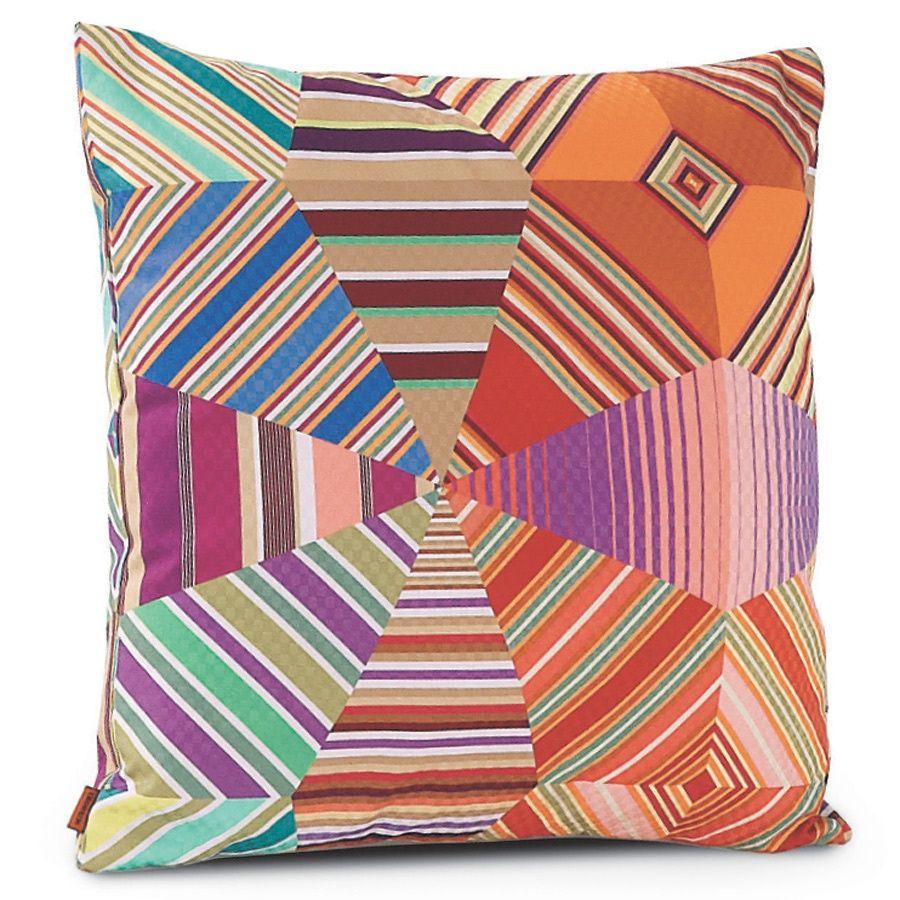5e6cf180fe68 Coussin Noceda Petit Carré Cushions